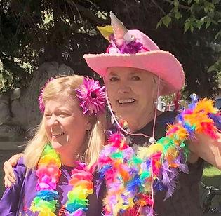 Jane & Miki Pride Day.jpg