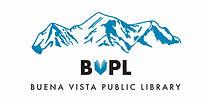 BVPL_logo_color.jpg