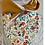 Thumbnail: kit foulard enfant