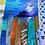 Thumbnail: Panneau surf