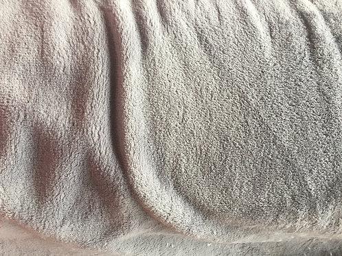 Polaire - gris