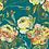 Thumbnail: Coton à fleurs