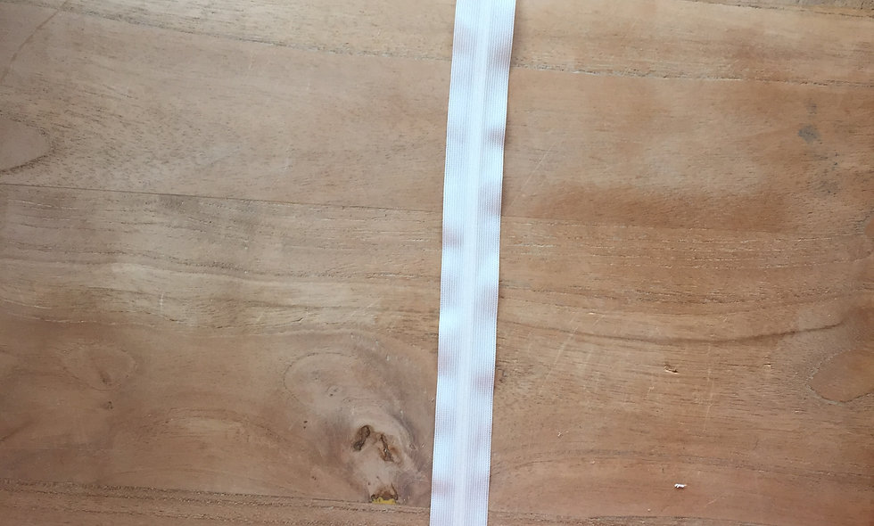 Tirette invisible 40 cm