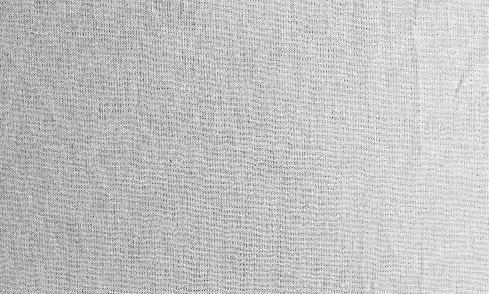 CotonBio gris clair
