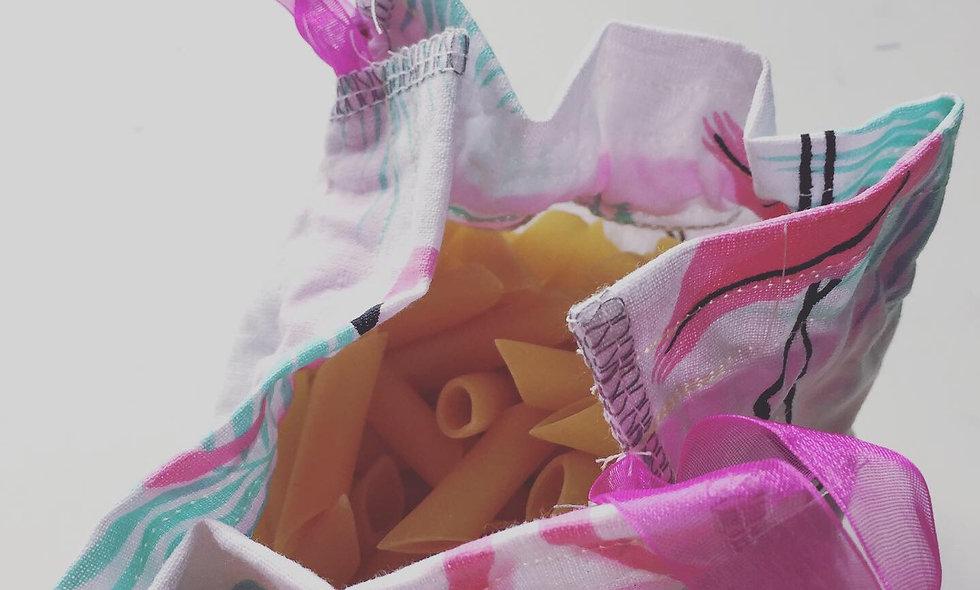 Kit - Sacs à vrac