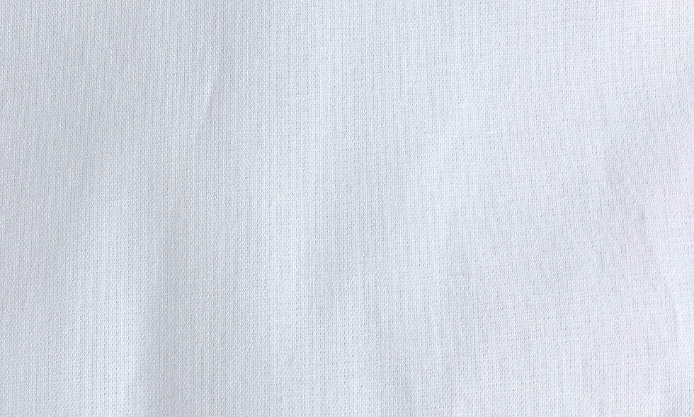 Coton Bio Blanc
