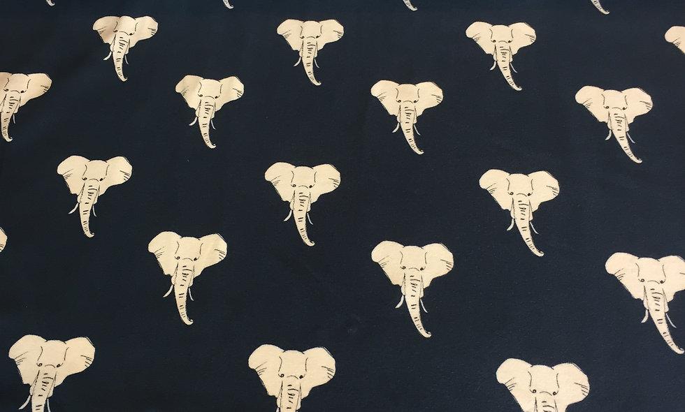 Jersey éléphants