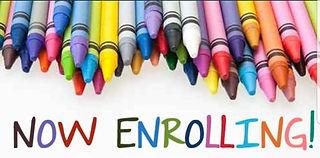 now enrolling.jpg