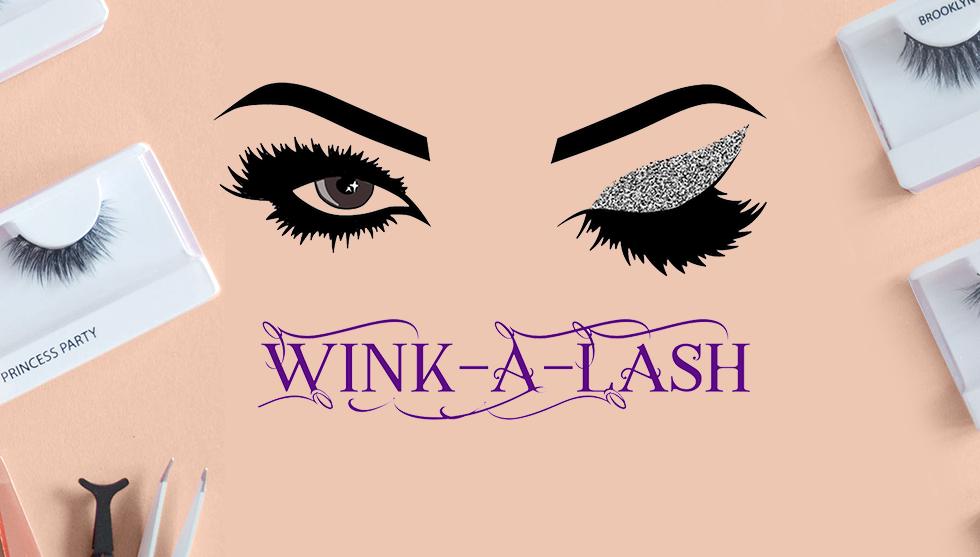 winkalash site banner.png
