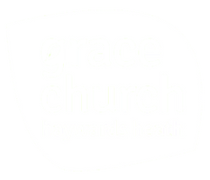 SQUARE white lgo vector.png