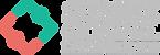 sgp logo grey.png