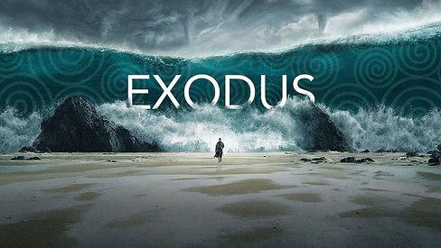 Exodus slide.jpg