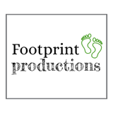 Footprint Logo.png