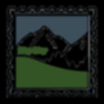 50D8A923-2401-452A-8C4B-BDD4F66CB595.png