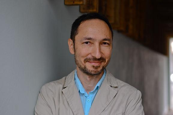 Загитов Анвар Сагитович