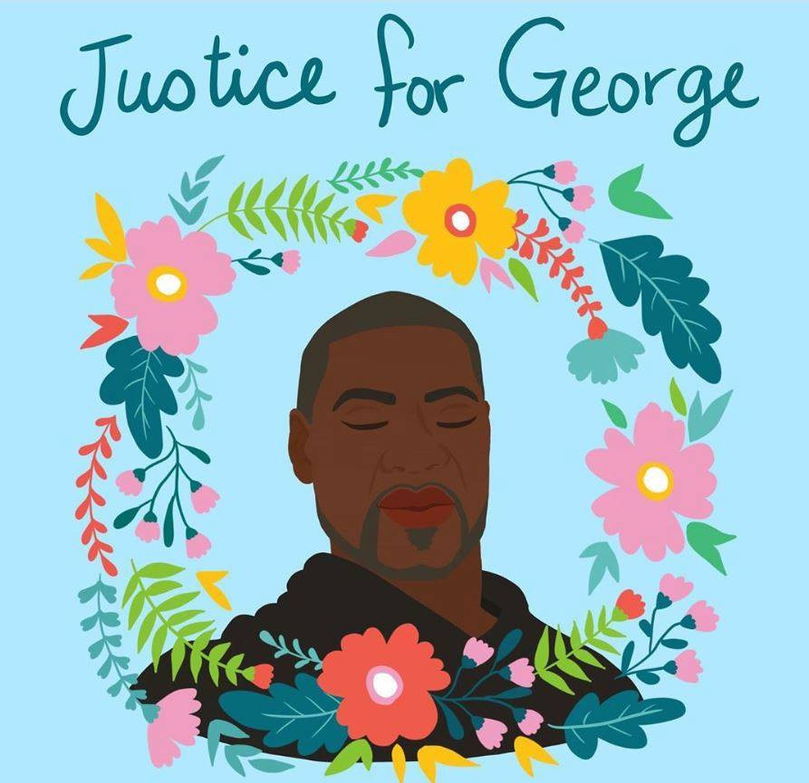 JUSTICE-FOR-GEORGE.jpg