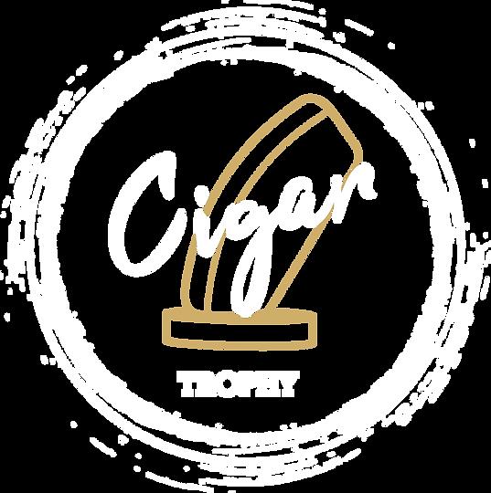 cigar_trophy_weiß.png