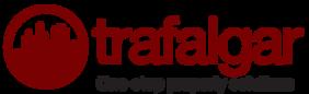 tra-logo1.png