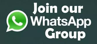WhatsApp Groups and compliance with the Protection of Personal Information Act 4 of 2013