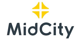 Midcity Logo.png