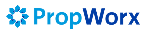 Propworx-Logo-Transparent-Powered-by.png