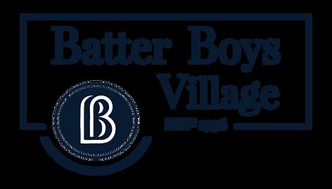 Logo-01-002-1024x583.png