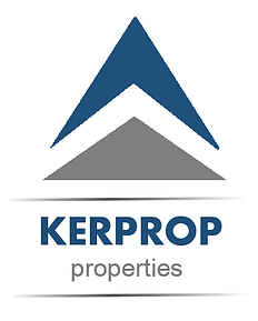 NEW LOGO FOR KERPROP.png