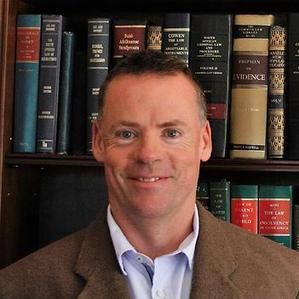 Michael Kirkcaldy (Director)