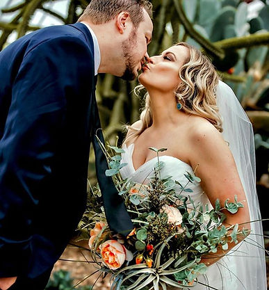 What a beautiful 👰🏼 with the prettiest