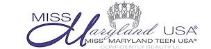 Ms Maryland Logo.png