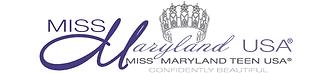 Ms Maryland Logo.png
