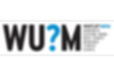 whats-up-mag-logo-150.png