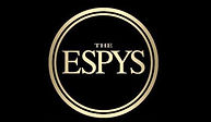 espys-the-espy-awards-logo-620x360.jpg