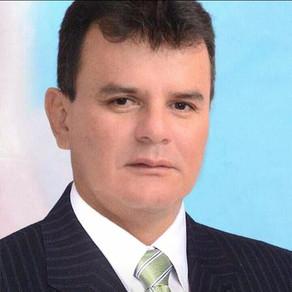 José Nieves Ramón Melo