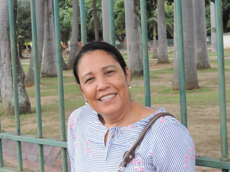 Patricia Yolima Giraldo Cañas