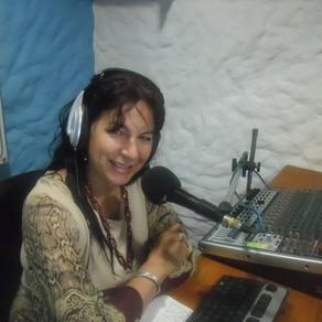 Martha Isabel Martinez