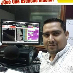 Javier Eduardo Aldana