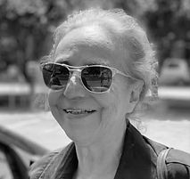 Mary Stapper.jpg