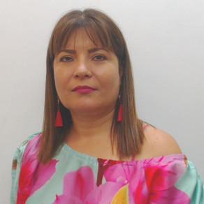 Tania Manzano Cabrales