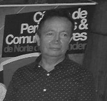 Fabio Huertas.jpg