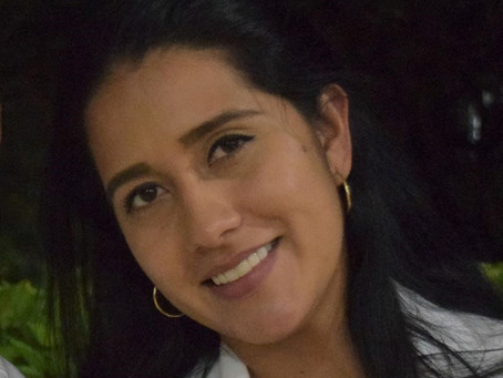 Vanessa Pacavita Torrado