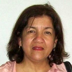 Luz Marina Perozo Parada