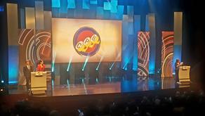 Ceremonia de entrega de los Premios CPB 2020 será producida por Caracol y emitida por Canal Capital