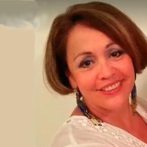 Gladys Navarro Uribe