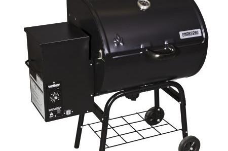 SmokePro SE 24