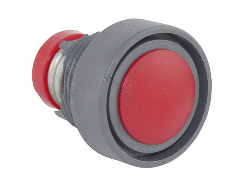 Pentair - GRAY PLATINUM PRESSURE RELIEF VALVE