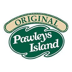 pawleys island logo.jpg