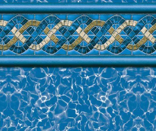 poolliners-600x450.jpg