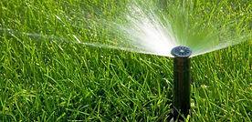 irrigation-head-600x352.jpg