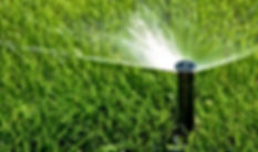 irrigation-head-600x352.jpg